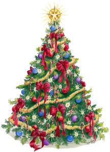 christmas-tree-pics-0111