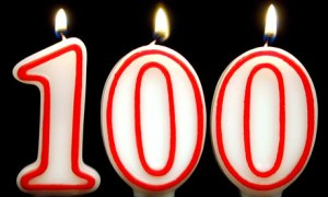Centenarian-birthday-cand-007