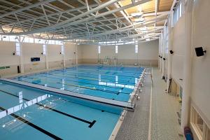pool-12723