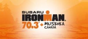 07_Muskoka_Ironman