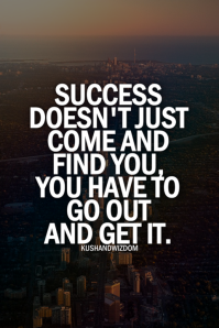 go-get-success