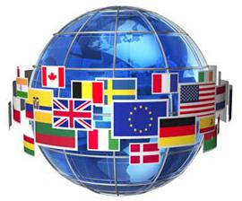 globe_flags_270x224