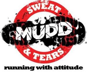 MuddSweatTearsLogo