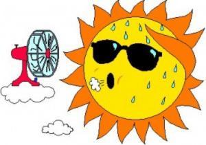 sweating-sun-300x211
