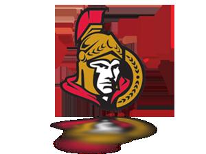 Ottawa-Senators-copy