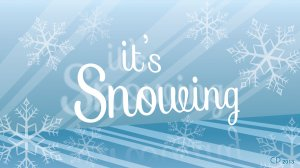 4___it__s_snowing_by_lille_cp-d5r8ss1