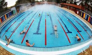 swimming-pool-006