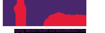 providence-care-logo