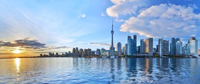 Toronto-yfirlitsmynd-Thinkstock.jpg.8fb431853f6a3f8d428eac0e3a12c7dd