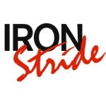 Iron_Stride_vertical_red_400x400
