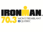 Mont-Tremblant_Ironman_70.3_1