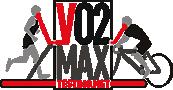 vo2_max_testing_logo_thumb