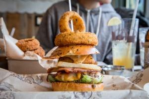 20150305-bareburger590-11