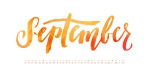 hand-lettered-september-desktop-wallpaper-preview