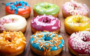 2016-05-31-1464712425-4101817-donut_day_deals_and_freebies