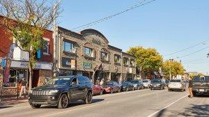 985x554_westboro__0008_Westboro_02258-credit-Ottawa-Tourism