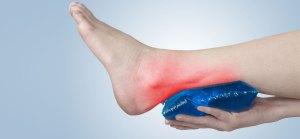 10-Effective-Home-Remedies-To-Treat-Achilles-Tendon-Pain1