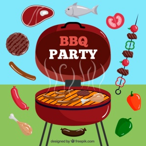 bbq-party_23-2147513250