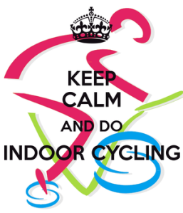 keep-calm-and-do-indoor-cycling-5