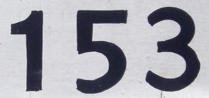 n0153