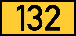 1200px-Reichsstraße_132_number