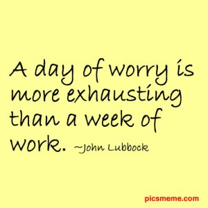 picsmeme-worry-quotes-09