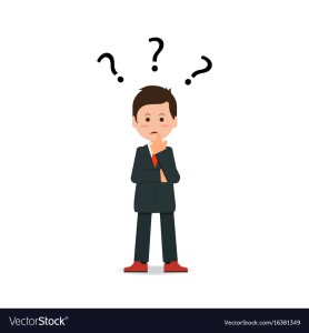 businessman-with-question-mark-pondering-problem-vector-16381349