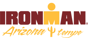 IRONMAN_Arizona_100x-8_large_large